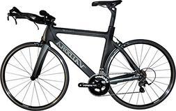 Valdora PHX-2 Carbon Fiber Triathlon Bike Frameset - Large -