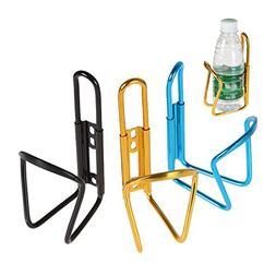 Ezyoutdoor Plastic Bicycle Water Bottle Drink Cup Cage Mount