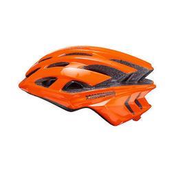 podium adult bike helmet