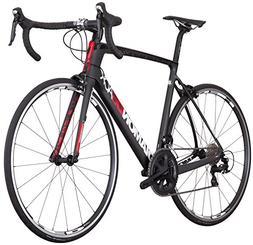 Diamondback Bicycles Podium Etape Carbon Road Bike, 58cm Fra
