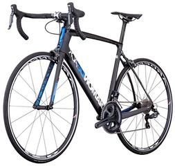 Diamondback Bicycles Podium Vitesse Di2 Carbon Road Bike, 56