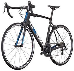 Diamondback Bicycles Podium Vitesse Mechanical Ultegra Carbo