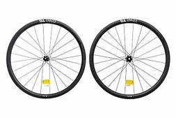 prc 1450 spline disc road bike wheel