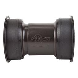 FSA PressFit 30 Bottom Bracket Road Steel Bearings