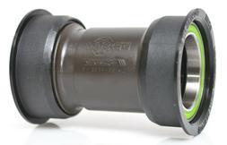pressfit 30 bottom bracket steel bearings road