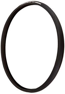 Michelin Pro4 Service Course Tire - Clincher Black, 700c x 2