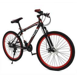 Profesional Mens Women Road Biker Bikes Mountain Bicycle Mtb