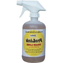 ProGold Prolink 16-Ounce Spray Chain Lube