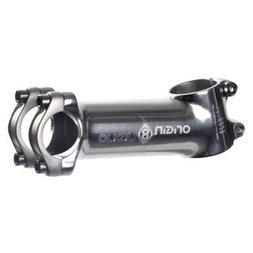 """Origin8 Pro Pulsion Alloy Ergo Threadless Road Stem - 1-1/8"""""""