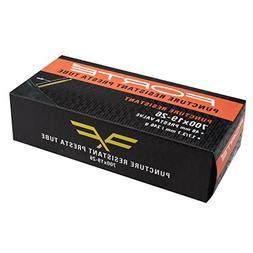 NEBO EDGE 200 Lumens Flashlight Grace Marketing HI 6085