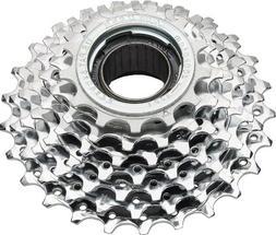 SunRace R30 7-Speed 13-25t Freewheel