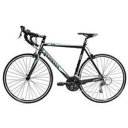 HASA R4 Road Bike Shimano 2400 24 Speed
