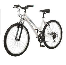 ROADMASTER R4047WMODS 26 inch Granite Peak Mountain Bike  -