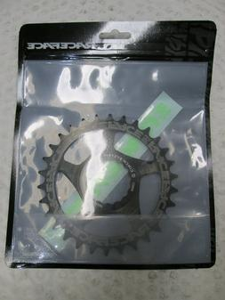 RaceFace Direct Mount Single Chainring, 30T