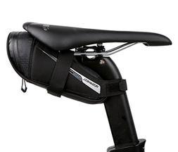 Roswheel Race Series 131432 Ultralight Bike Saddle Bag Bicyc