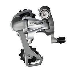 SHIMANO RD-4601 Tiagra Rear Derailleur-10 Speed