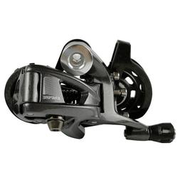 SENSAH Rear Derailleur 11 Speed Short Cage  <font><b>Road</b