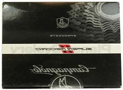 Campagnolo S Record 11-23 11S FH Cassette
