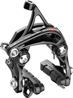Campagnolo Record Direct Mount Road Brake, Rear, Under BB Mo
