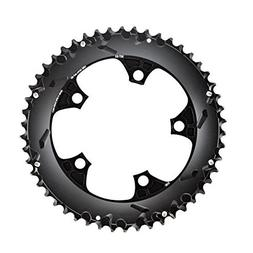SRAM Red Road Chainring Black, 50Tx110 BCD, S3