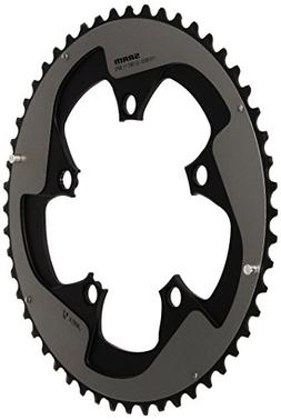 SRAM Red22 X-Glide 50T 110mm Cring Road
