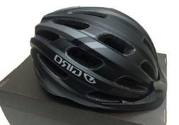 Giro Register Helmet Matte Black, One Size