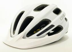 Giro Register MIPS Bike Helmet,Matte White,One Size