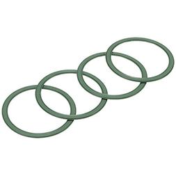 Kogel Bearings Replacement 6806  bearing seals 4/pk