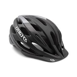 Giro Revel Bike Helmet