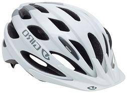 Giro Revel Recreational Bicycle Helmet
