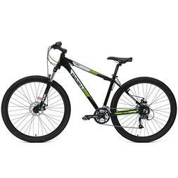 Head Rise NX Mountain Bike 29 inch Wheels, 17.5 inch Frame,