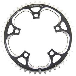 Full Speed Ahead FSA Pro Road Bicycle Chainring - 130 mm