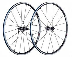 Shimano Road Bicycle Wheelset - WH-RS11 - EWHRS11FREBM