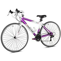 Tour de Cure Women's Road Bike, 700c