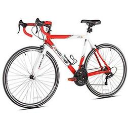 Tour de Cure Men's Road Bike, 700c