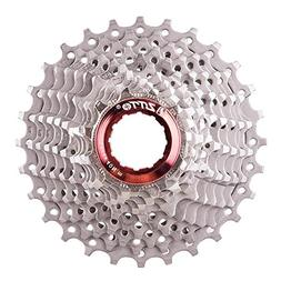 Ztto Road Bike 11 Speed Cassette 11-28t Compatible for Shima