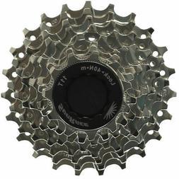 SunRace 8 Speed Road Bike Cassette  Compatible 12-25