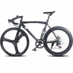 road bike eurobike 26 14 speed bicycle