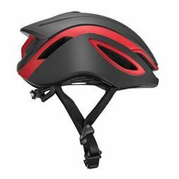 ROCK BROS Road Bike Helmet for Adults Aero Bike Helmet TT Tr