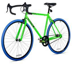 road bike kabuto single speed