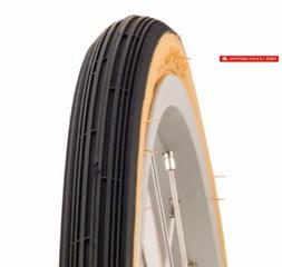 Schwinn Road Bike Tire with Kevlar Bead