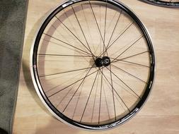 Road Bike NEW Wheelset FSA RD 60 wheels