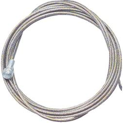 Campagnolo Road Brake Inner Cable, Stainless 1600mm -