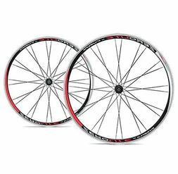 Vuelta ZeroLite Road Comp Wheel Set, 700c