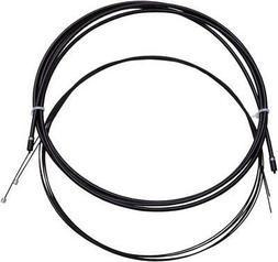 SRAM Road/MTB Bicycle Shift Cable