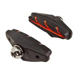 Origin8 Sport Road Pads, Black