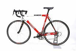 BMC Road Racer SL01 Road Bike 2x10 Speed Campagnolo Chorus D