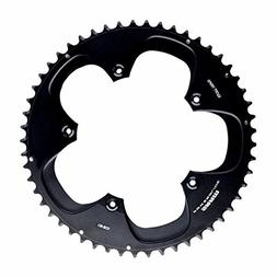 SRAM Chainring Force/Rival/Apex