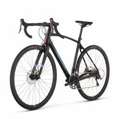 Raleigh Bikes Roker Sport All Road Bike 58cm