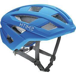 Smith Route MIPS Helmet Matte Lapis Frost, L
